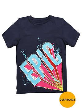 v-by-very-boys-epic-popart-t-shirt
