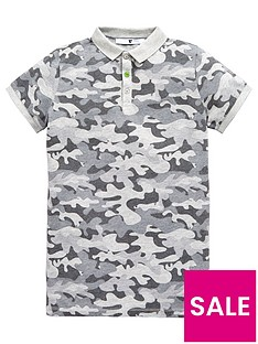 v-by-very-boys-camo-polo-shirt