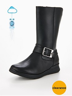 clarks-mariel-star-junior-boot
