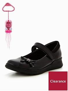 clarks-mariel-wish-junior-shoe