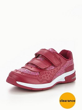 clarks-piper-play-infant-trainer