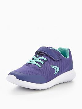clarks-sprint-zone-infant-trainer