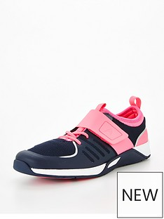 clarks-clarks-trace-cool-junior-trainer