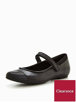 clarks-tizz-ace-junior-shoe