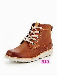 clarks-dexy-top-infant-boot