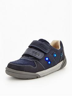 clarks-lilfolkpop-infant-shoe