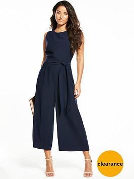 warehouse-open-back-culotte-jumpsuit