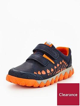 clarks-tyrex-walk-infant-shoe