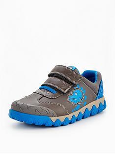clarks-tyrex-shine-infant-shoe