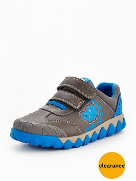 clarks-tyrex-shine-infant-shoe