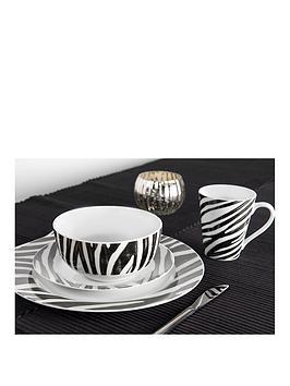 sabichi-zebra-24-piece-dining-set