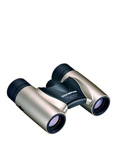 olympus-8x21-rc-ii-champagne-gold-binocular-incl-case