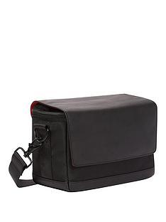 canon-sb100nbspdigital-slrnbspshoulder-bag