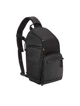 canon-canonnbspsl100nbspdigital-slrnbspsling-bag