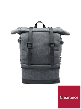 canon-bp10nbspdigital-slrnbspcamera-backpack