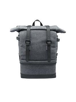 canon-bp10nbspdigital-slrnbspcamera-backpacknbspbr-br