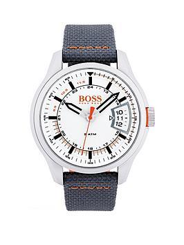 hugo-boss-orange-hong-kong-white-date-dial-grey-strap-mens-watch