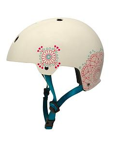 kingston-boho-helmet-54-58cm