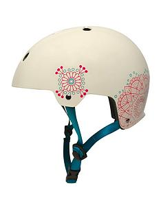 Kingston Boho Helmet 58-62cm