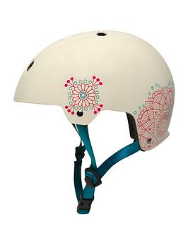 kingston-boho-helmet-58-62cm