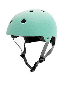 kingston-print-helmet-54-58cm