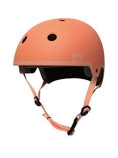 FERAL Park Helmet 54-58cm