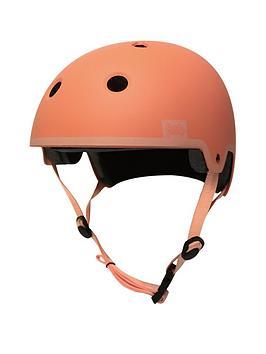 Image of Feral Park Helmet 54-58Cm