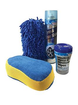 streetwize-accessories-car-cleaning-kit