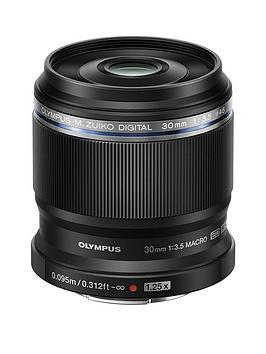 olympus-mzuiko-ed-30mm-35-macro