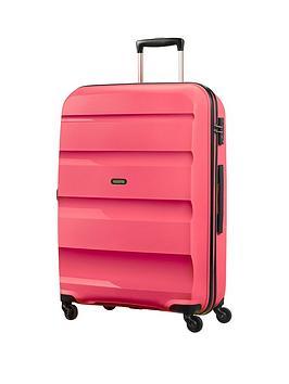 american-tourister-bon-air-4-wheel-spinner-large-case