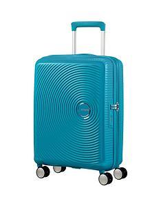 american-tourister-soundbox-4-wheel-cabin-case