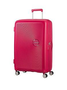american-tourister-soundbox-4-wheel-large-case