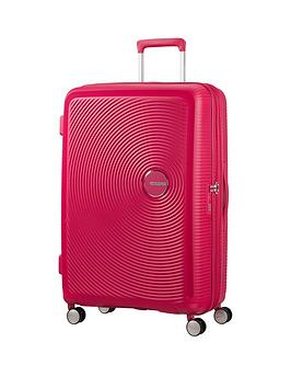 american-tourister-soundbox-4-wheel-large-case