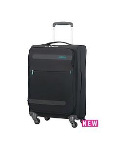 american-tourister-herolite-superlight-4-wheel-cabin-expander-case