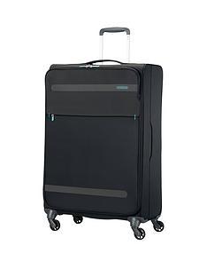 american-tourister-herolite-superlight-4-wheel-large-case