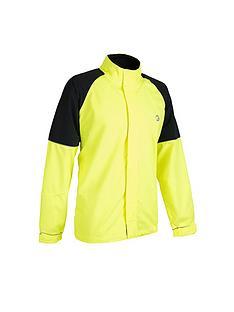 tenn-vision-men039s-jacket