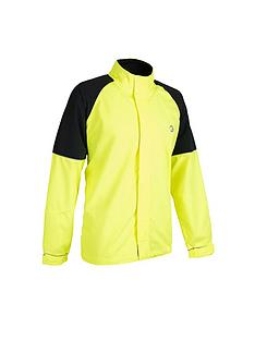 tenn-vision-mens-cycling-jacket