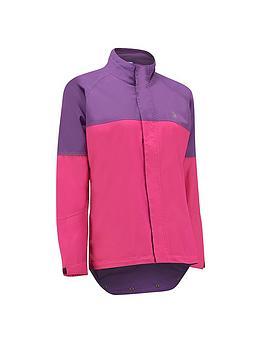 tenn-vision-ladies-cycling-jacket