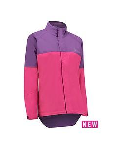 tenn-vision-women039s-jacket