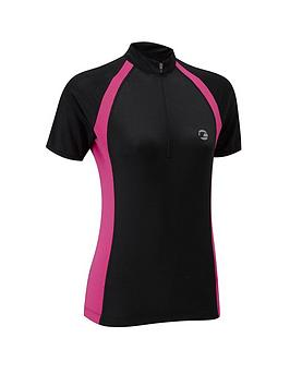 tenn-sprint-ladies-cycling-short-sleeve-jersey