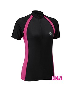 tenn-sprint-women039s-short-sleeve-jersey