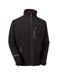 tenn-unisex-swift-waterproof-jacket
