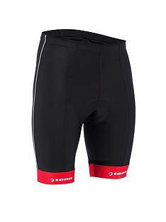 tenn-8-panel-coolflo-mens-cycling-shorts