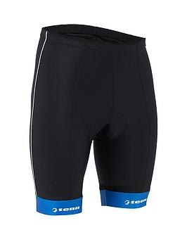 tenn-8-panel-coolflo-mens-cycling-shorts