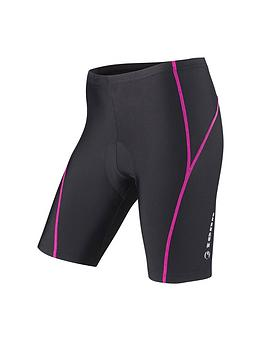 tenn-viper-8-panel-ladies-cycling-shorts