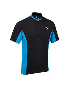 tenn-coolflo-men039s-short-sleeve-jersey