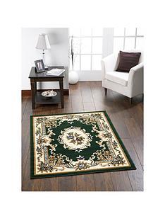 palace-rug
