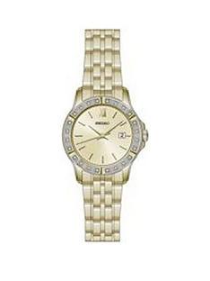 seiko-ladies-champagne-dial-gold-plated-quartz-bracelet-watch