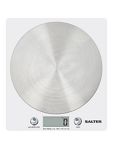 salter-salter-1036-disc-electronic-kitchen-scale-white