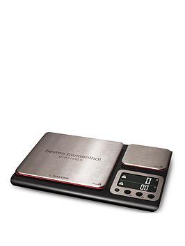 salter-heston-blumenthal-dual-platform-precision-scale-1049